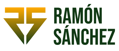 Ramón Sanchez Paco