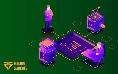 Cómo aplicar la inteligencia artificial en una empresa